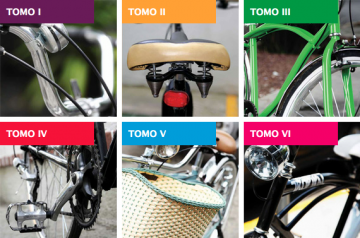 manual integral de movilidad ciclista para ciudades mexicanas