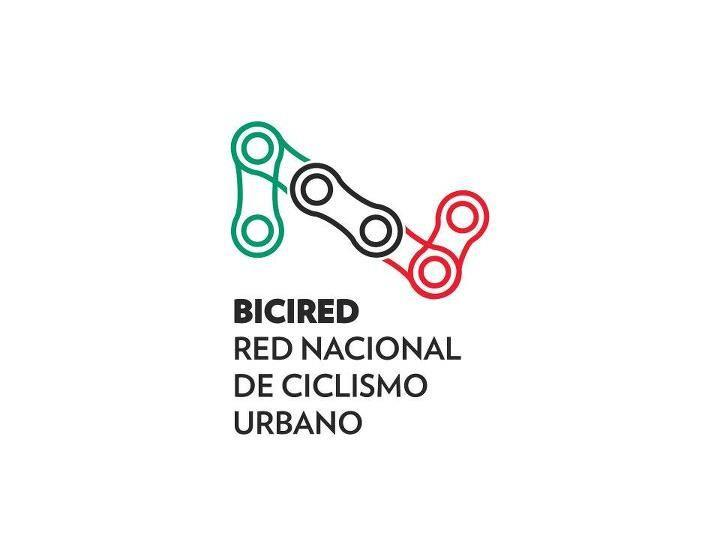 www.bicired.org