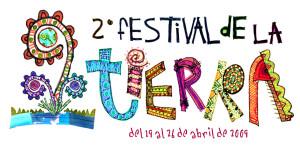 2º Festival de la Tierra