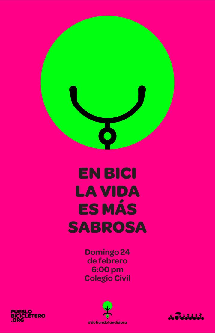 SABROSA-15