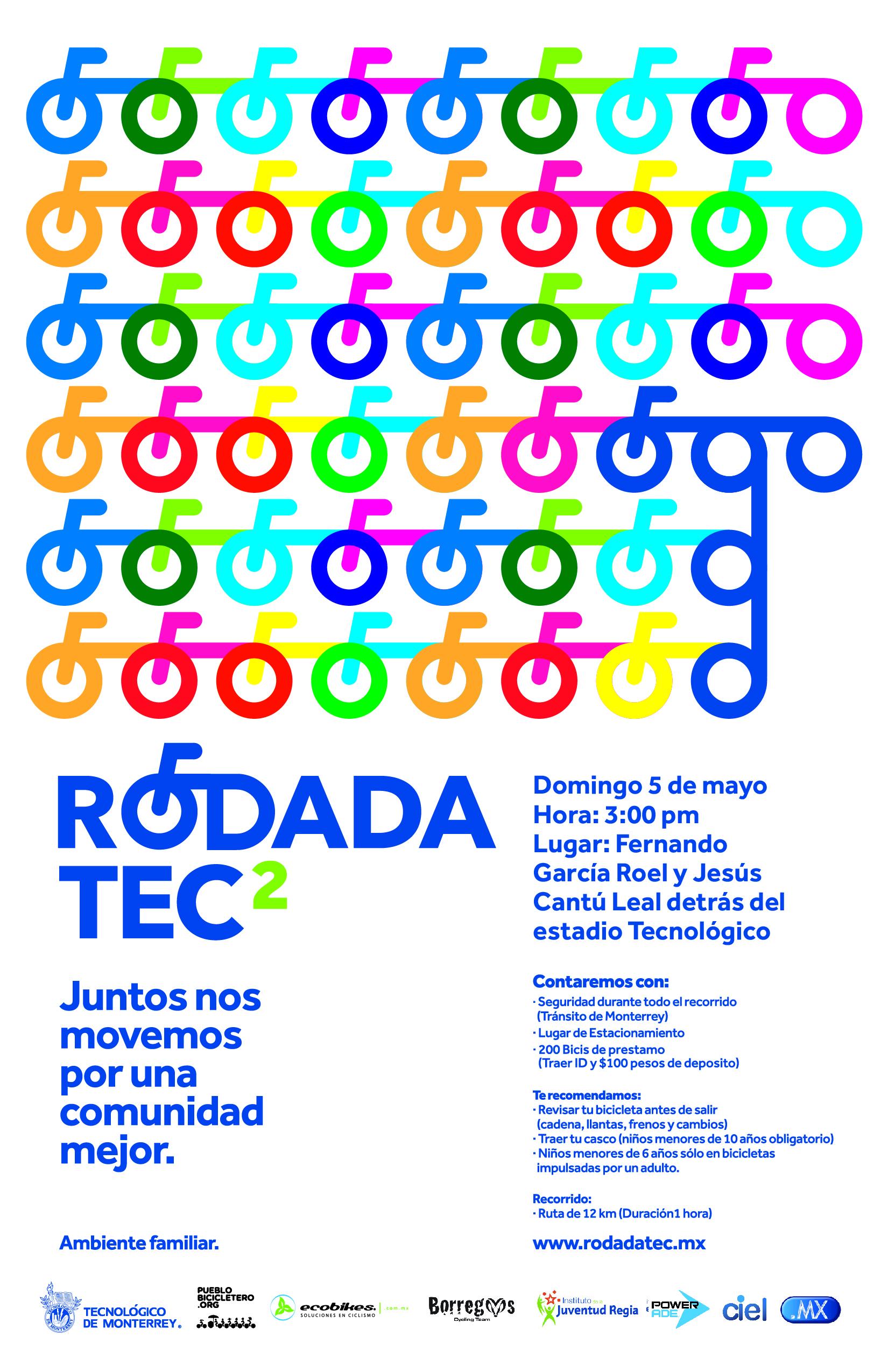 rodadadtec2-poster-final-01