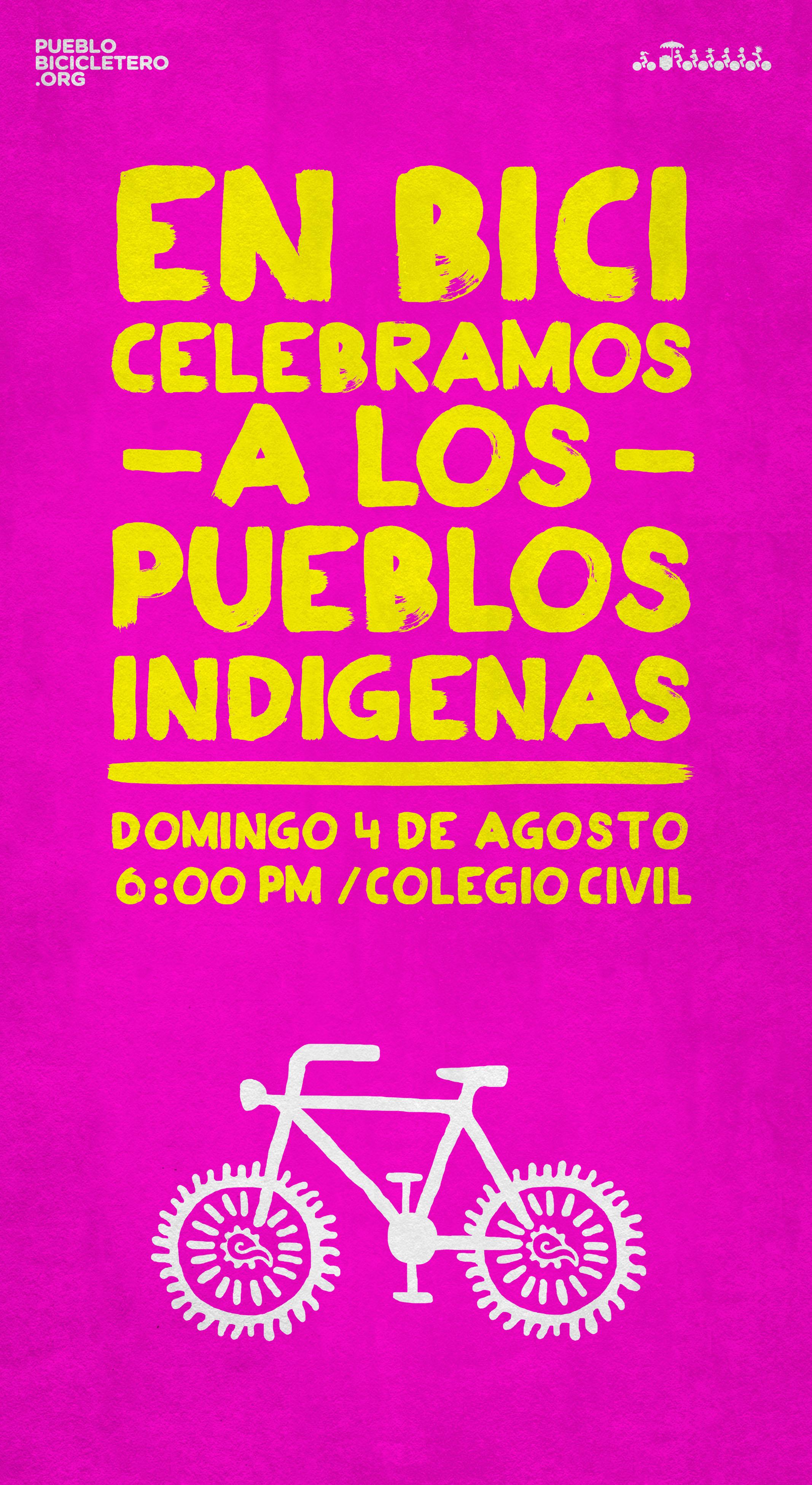 indigenas-bici