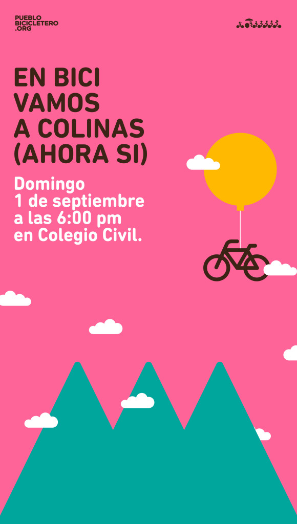 colinas2-30
