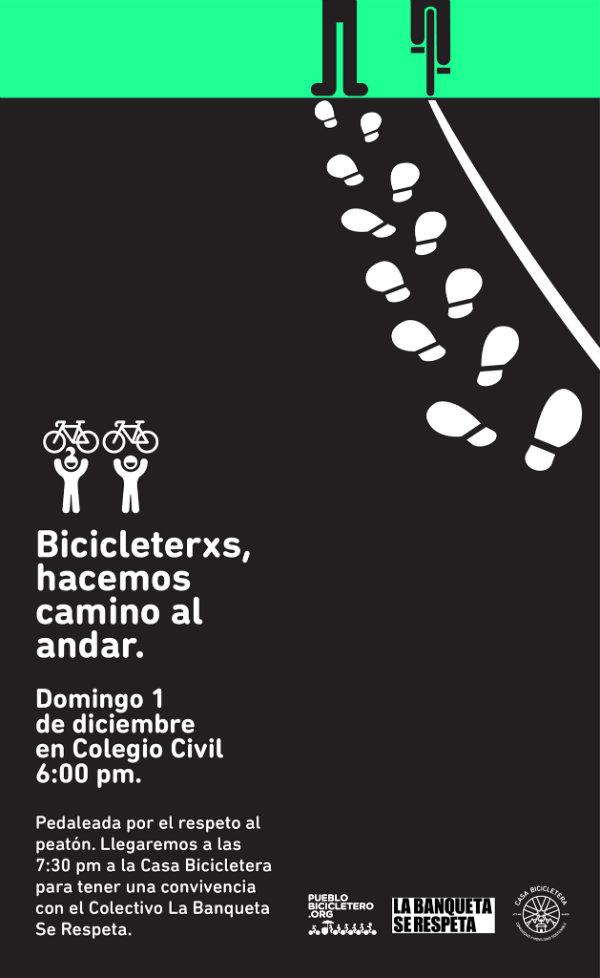 bicicleterxs