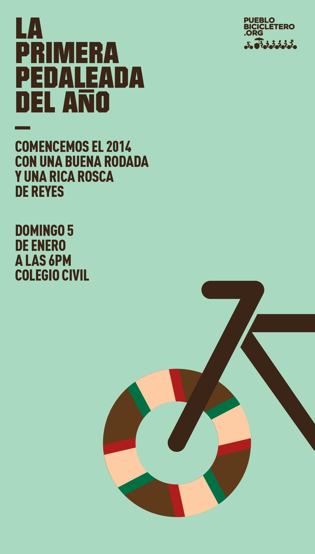 ROSCA-2014-33