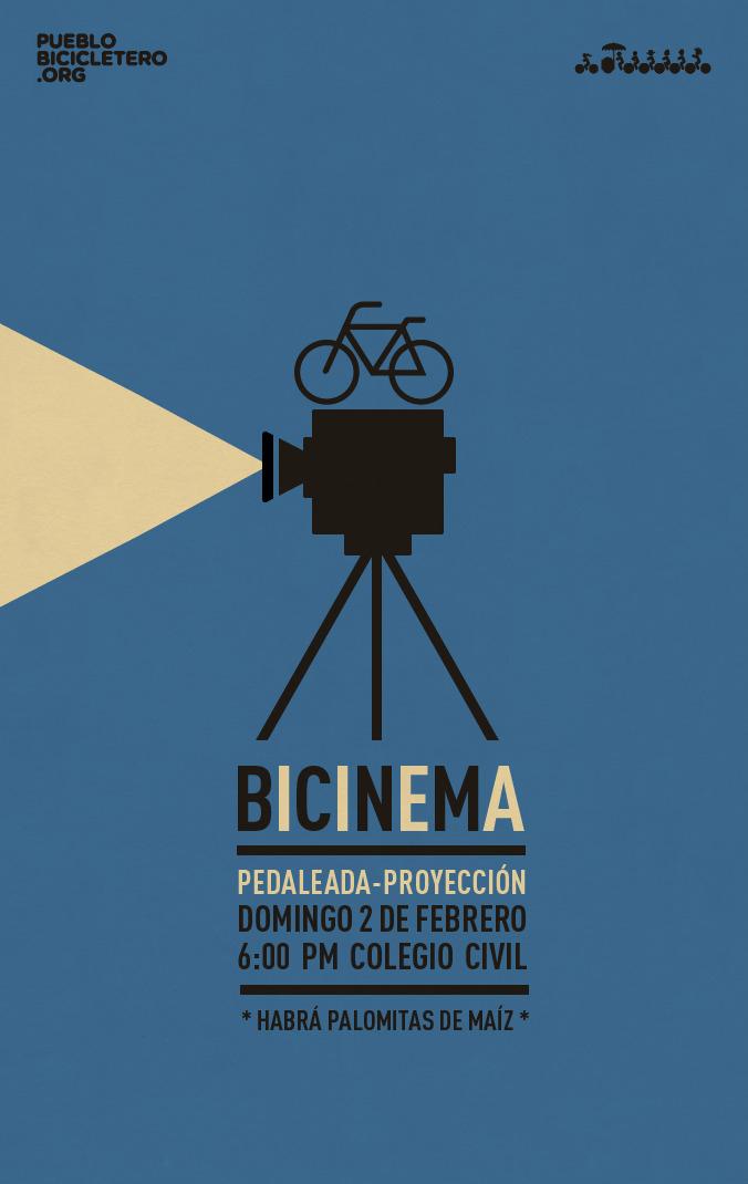 bicinema-feb-08