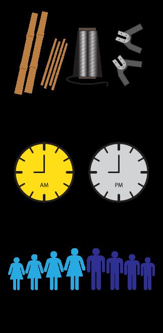 botones-logos-htm1