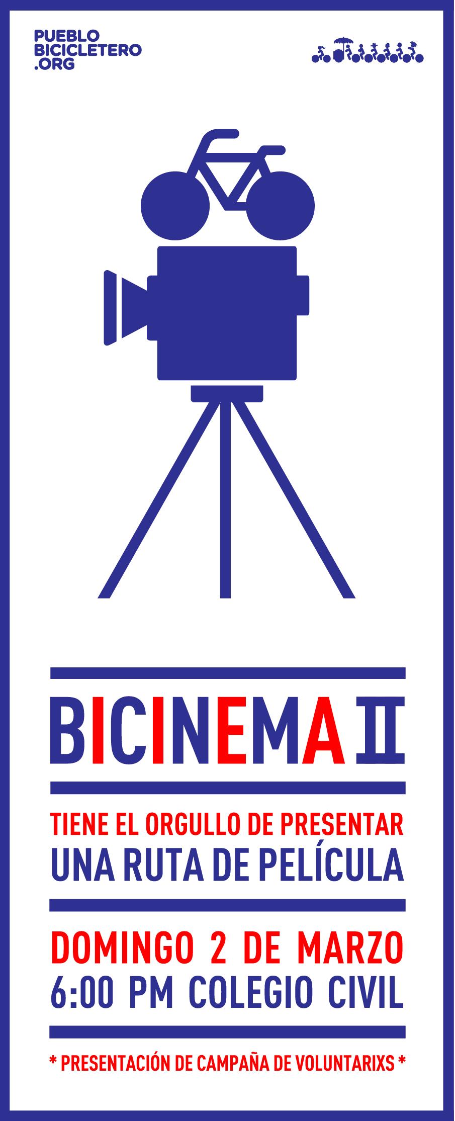BICINEMA2-14