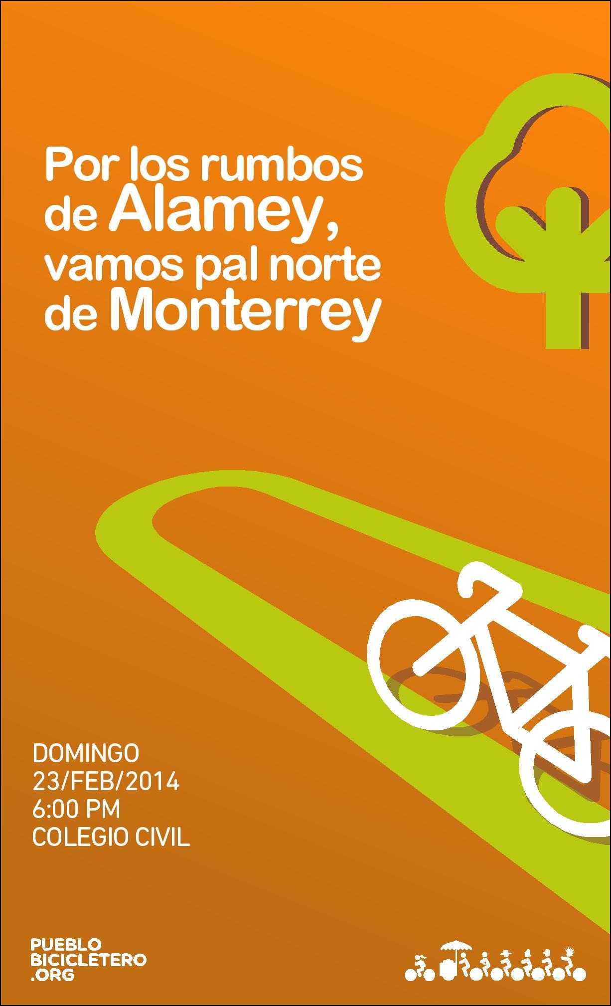 poster alamey (1)