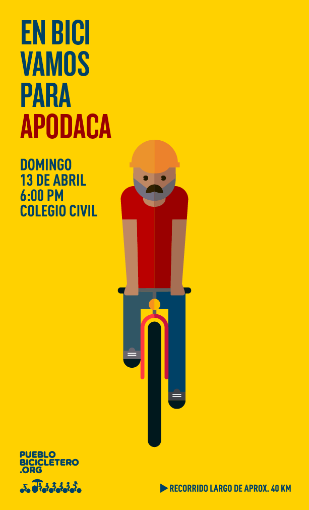 APODACA-24