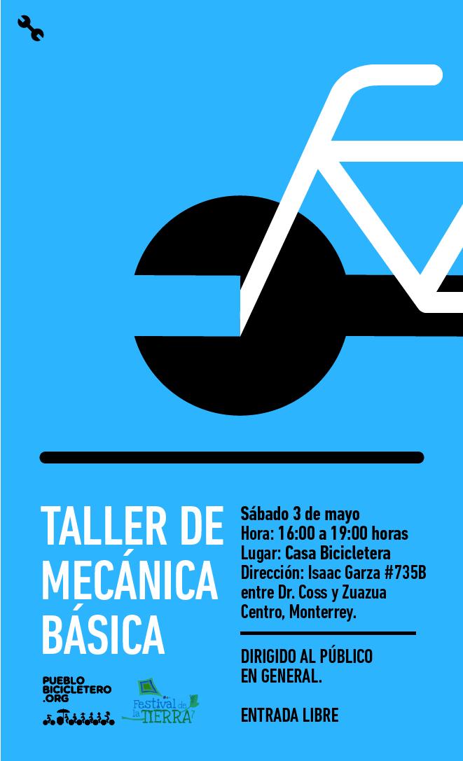 TALLERES-89