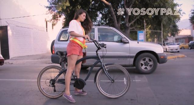 cuidaalciclista-yosoypaz