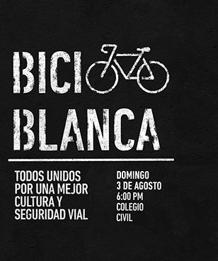 BICI-BLANCA-negro LOW