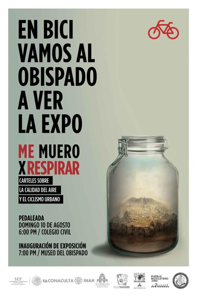 poster-obispado-PB