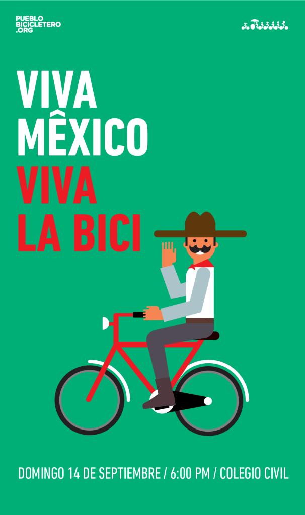 MEXICO-2-53