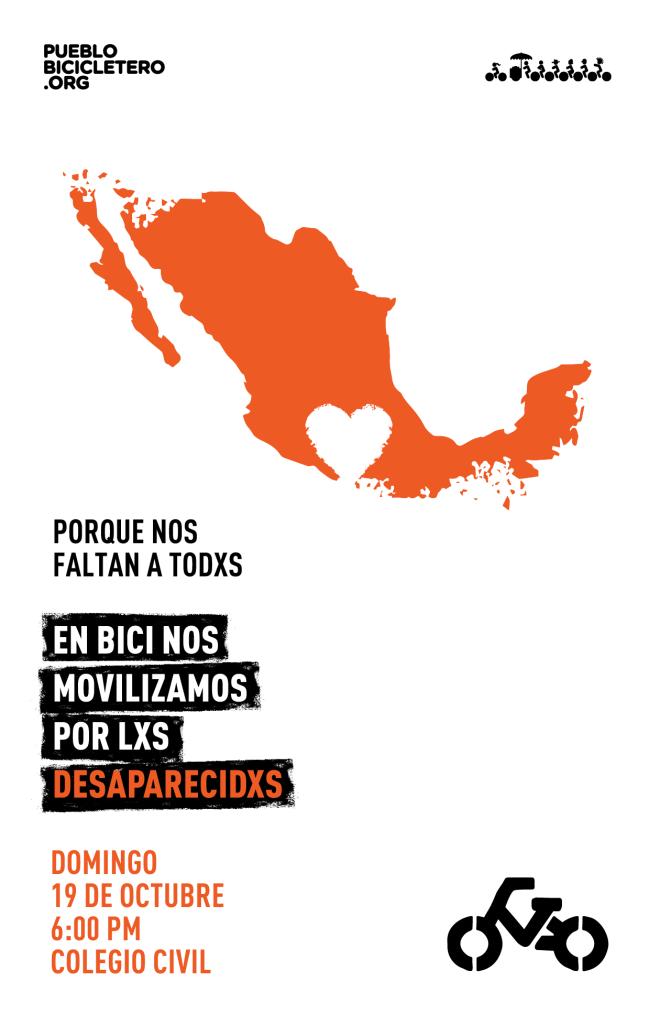 DESAPARECIDOS-58