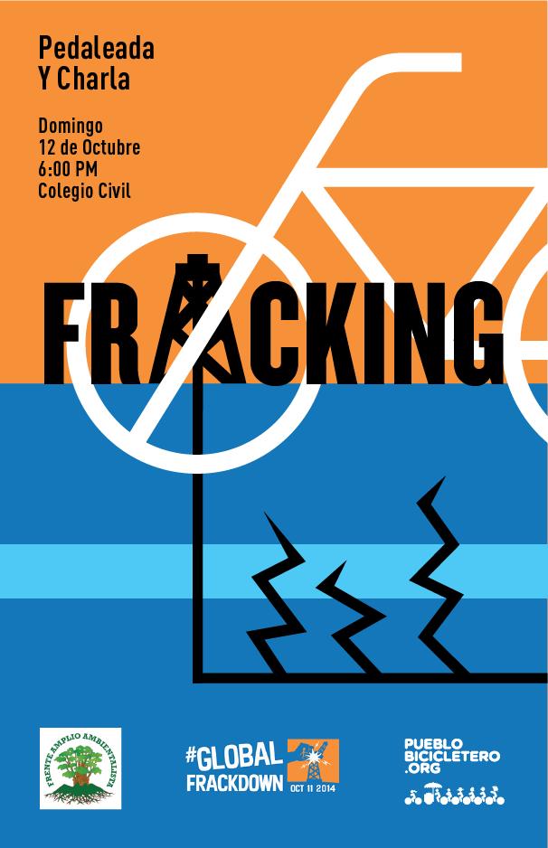 fracking-56