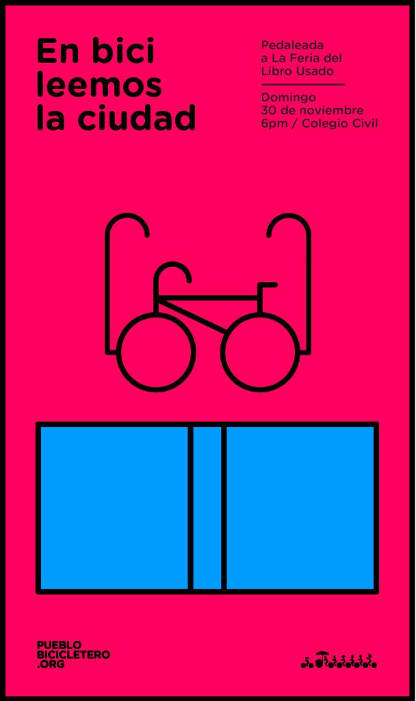 LIBROUSADO-70