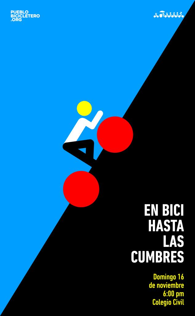 poster-cumbres-17