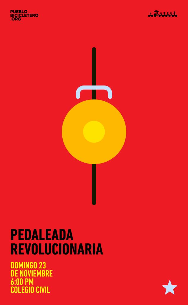 poster-revolucionario-18