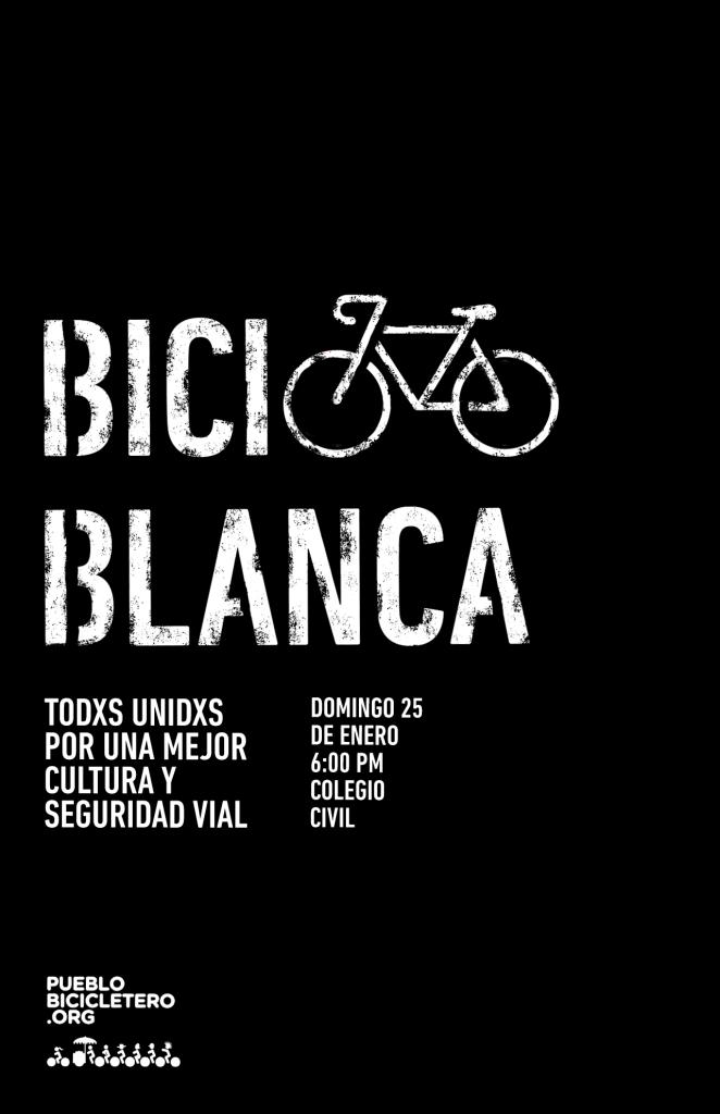BICI-BLANCA-2015