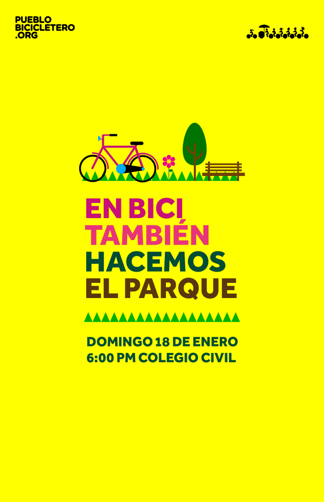 poster-parque-bici-75