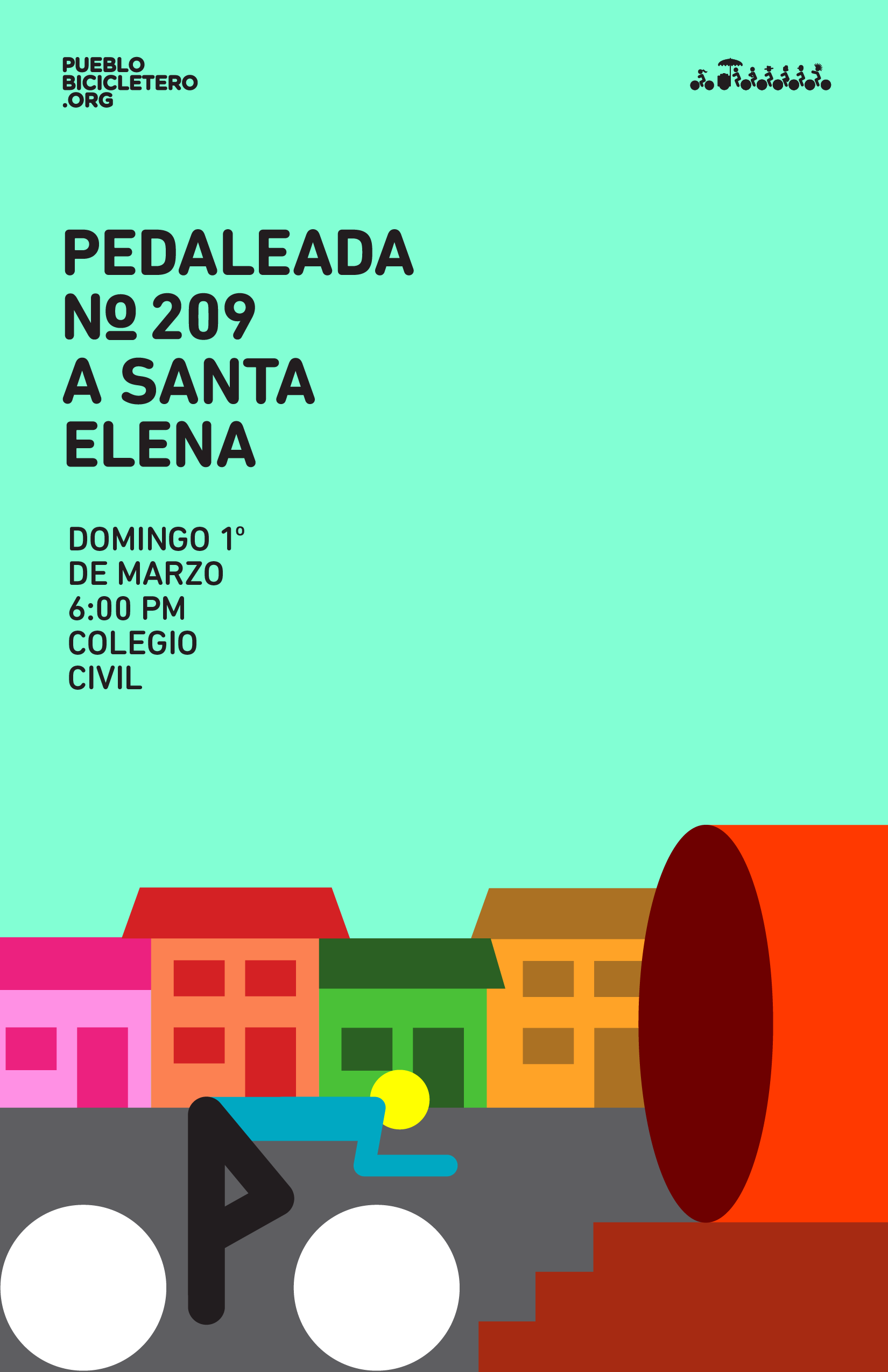 santa-elena-02