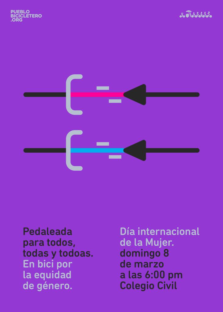 Poster-bici-equidad-07