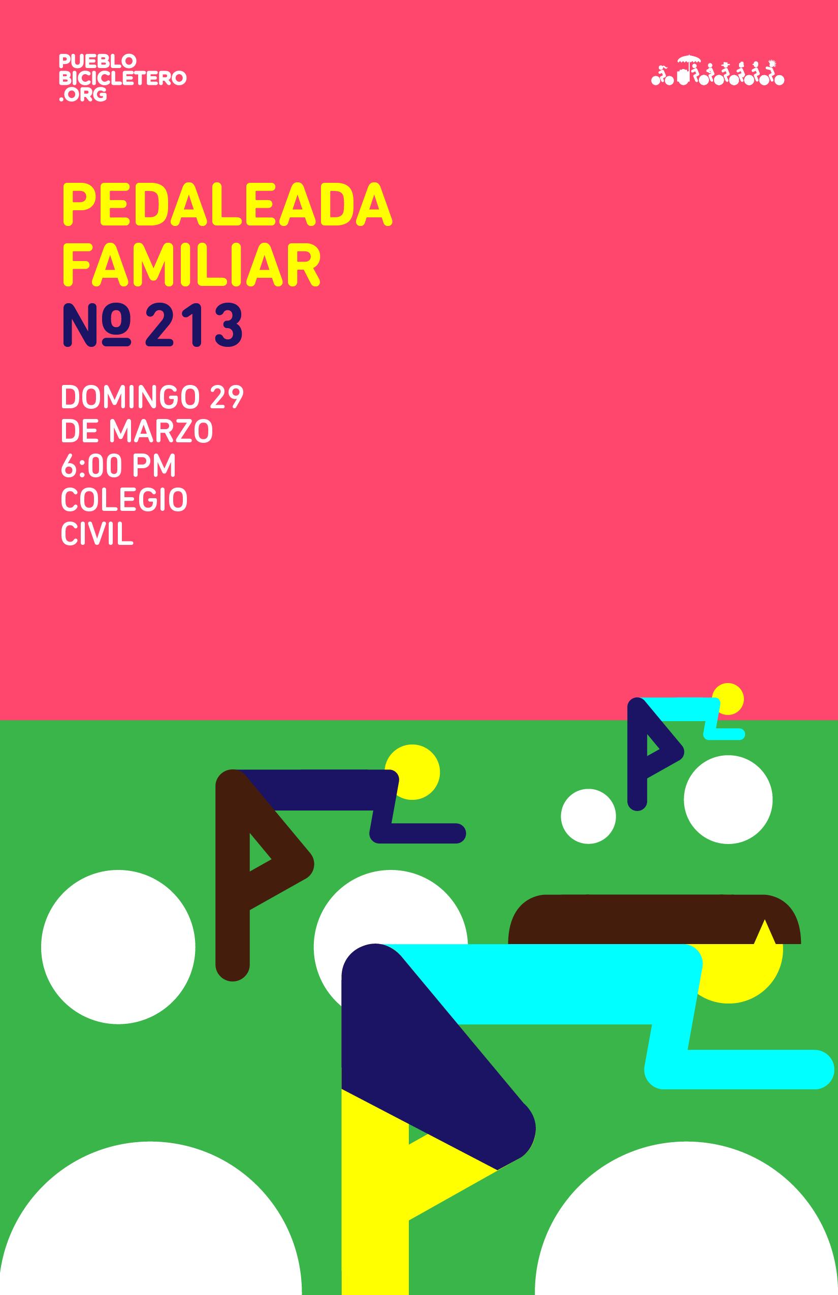POSTER-FAMILAR-09