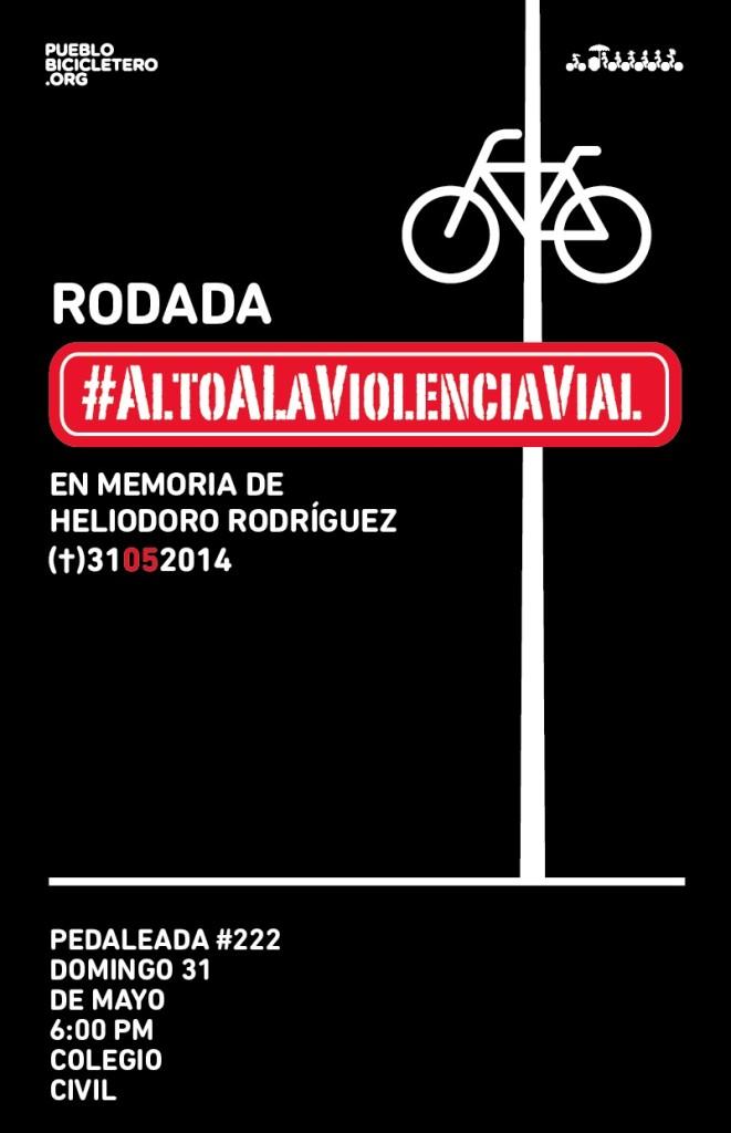 RODADA222#Alto
