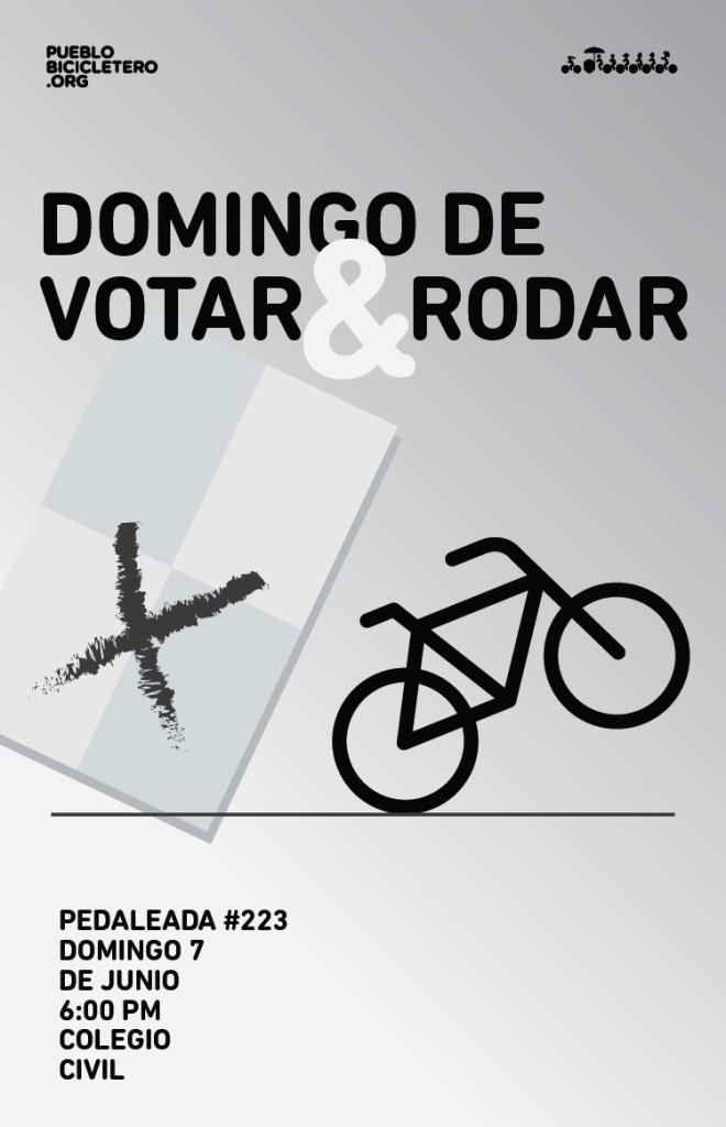VOTAR&RODAR