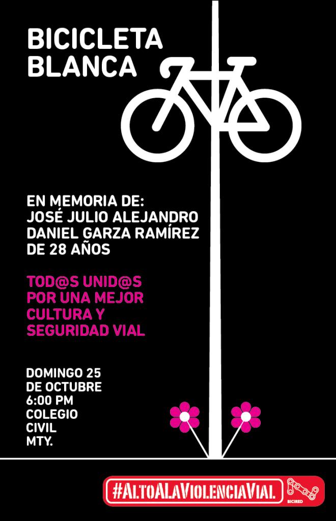 Bici blanca 25-oct-15