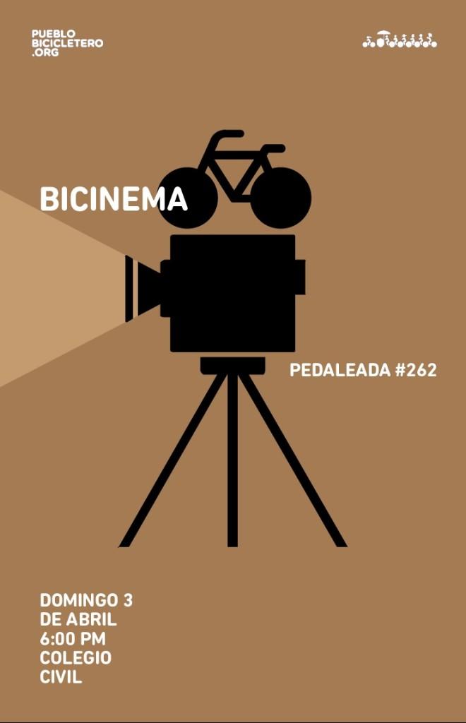 Bicinema