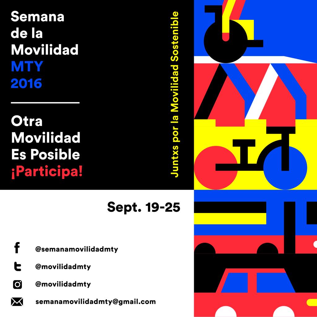 Banner Semana Movilidad Mty 03