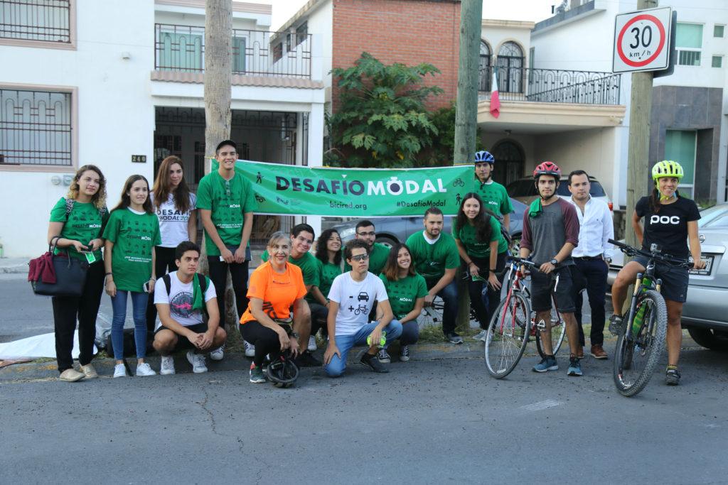 Desafío Modal Monterrey 2016 web